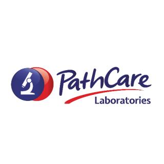 pathcare laboratories job recruitment