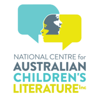 Rare books at the National Centre for Australian Children's Literature
