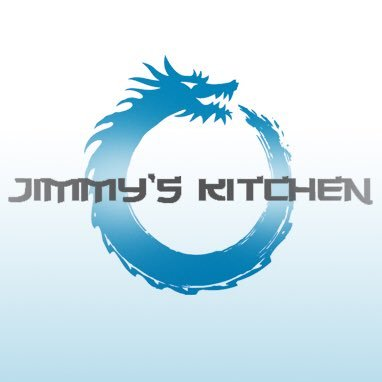 Jimmys Kitchen Jimmys_Kitchen  Twitter