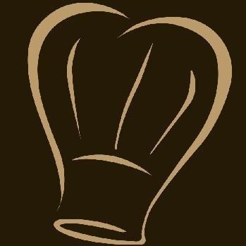 cours de cuisine saint nazaire