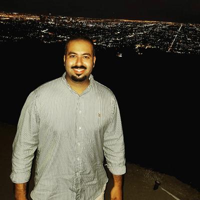 خالد On Twitter فالسجن والموت للجانين إن صغروا والمجد