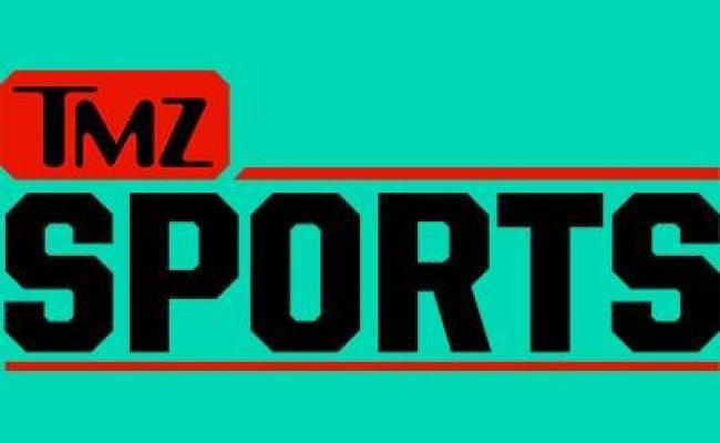 Tmz Sports On Twitter Team Usa Basketball Players In