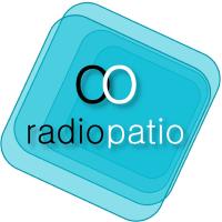 Radio Patio (@radiopatiouva) | Twitter