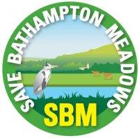 SBM (@bathmeadows)   Twitter