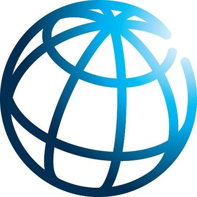 World Bank Group Young Professionals Program 2020 (WBG YPP)