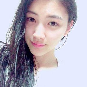 今野鮎莉 - Ayuri Konno - JapaneseClass.jp