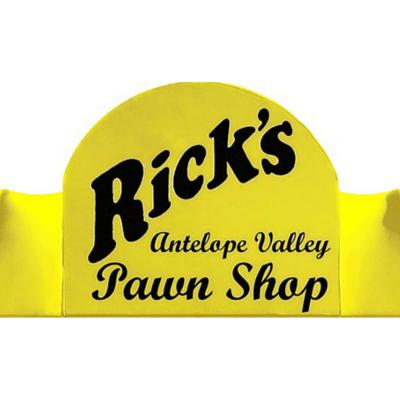 images Rick's Antelope Valley Pawn Shop Lancaster Ca rick s pawn shop ricksavpawnshop