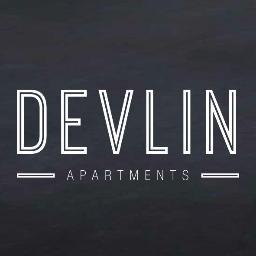 Devlin Apartments Devlingeelong Twitter