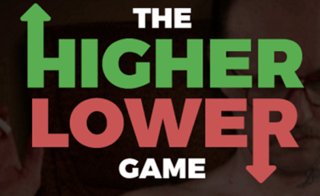Higher Lower Hacked Unblocked Games 500