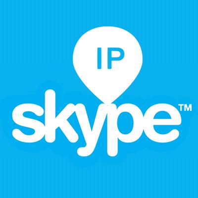skype resolver s resolver