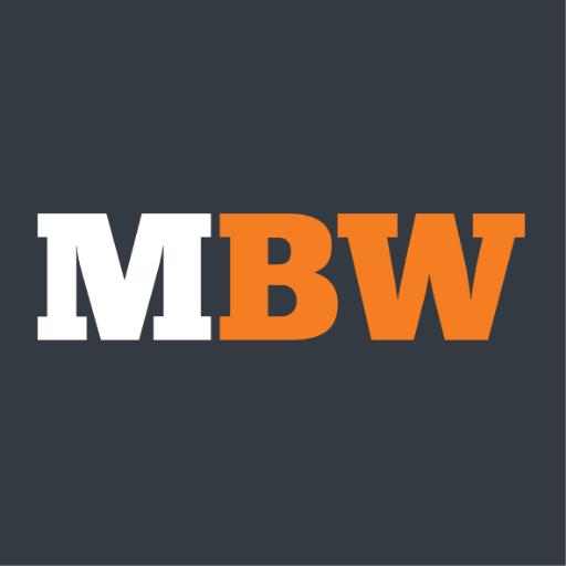 Mbw (@musicbizworld)  Twitter