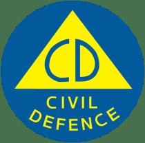 Civil Defence Recruitment 2017