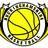 Bucks Basketball