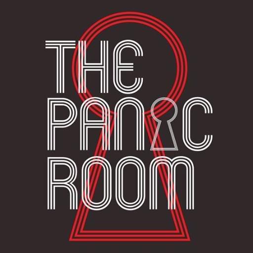 The Panic Room panicroomkent  Twitter