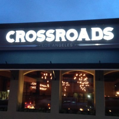 Crossroads Kitchen Crossroads  Twitter