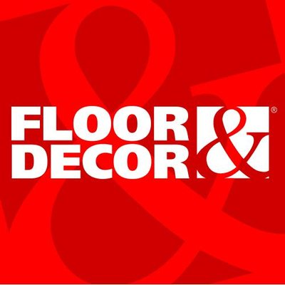 Floor  Decor flooranddecor  Twitter