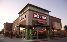 20 Really Awesome Zoe's Kitchen Locations That Will Help You Do More