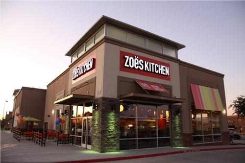 Zoes Kitchen Dallas Zoesdfw Twitter
