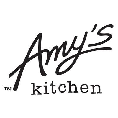 Amys Kitchen UK AmysKitchenUK  Twitter