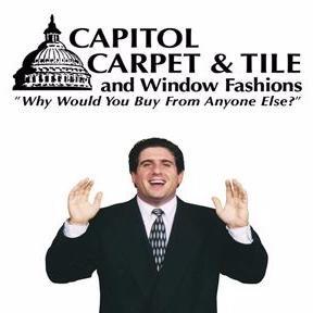 capitol carpet capitolcarpet twitter