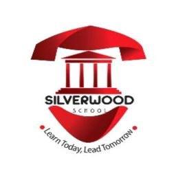 Silverwood School Jobs Recruitment 2020 (4 Positions)