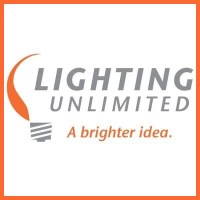 Lighting Unlimited (@LightsofAZ)   Twitter