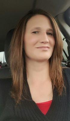 Samantha Kedder : samantha, kedder, Samantha, Kidder, (@SamanthaKidder3), Twitter