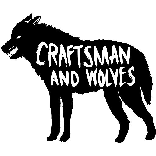 craftsman and wolves craftsmanwolves