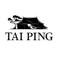 Tai Ping (@TaiPingCarpets)