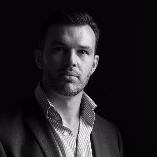 Matt Fussell (@MattFussell) | Twitter