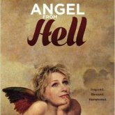 Image result for angel from hell