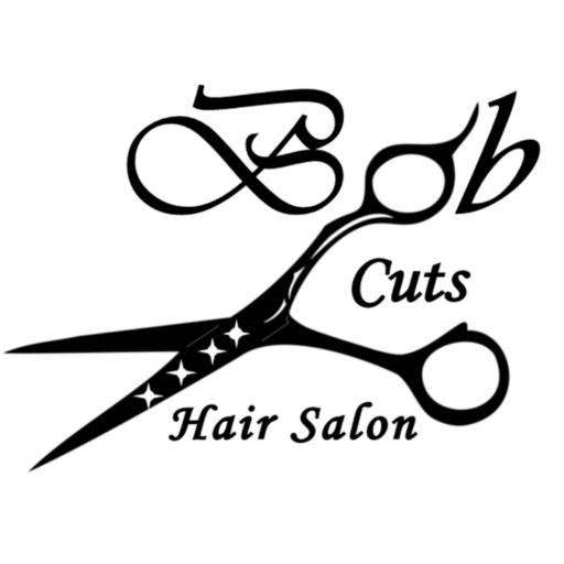 bob cuts salon bobcutshair