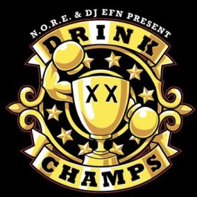 Image result for drink champs podcast