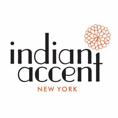 Indian Accent NYC IndianAccentNYC Twitter
