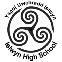 Islwyn High School on Twitter: