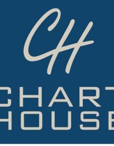 also chart house charthouserest twitter rh