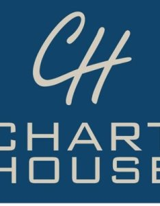 Chart house also charthouserest twitter rh