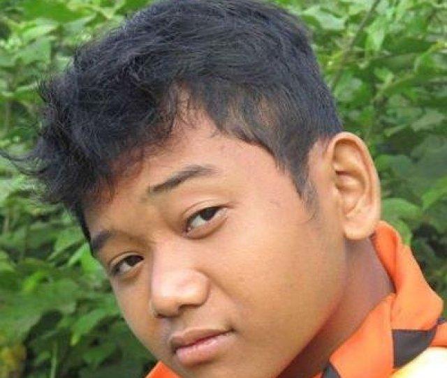 Irfan Jeepong