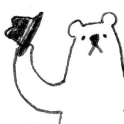 柊李 on Twitter: