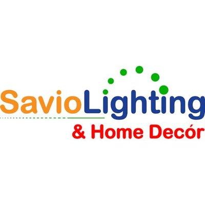 Savio Lighting saviolightingma  Twitter