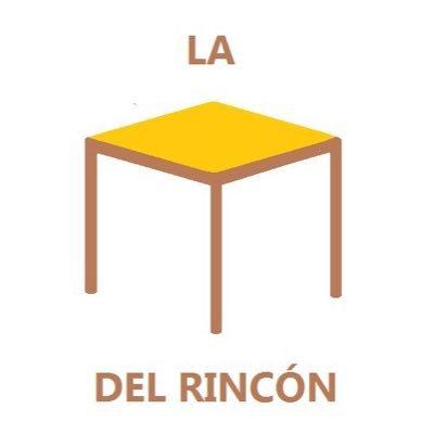 La Mesa del Rincn Mesadel_rincon  Twitter