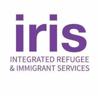 Image result for iris new haven
