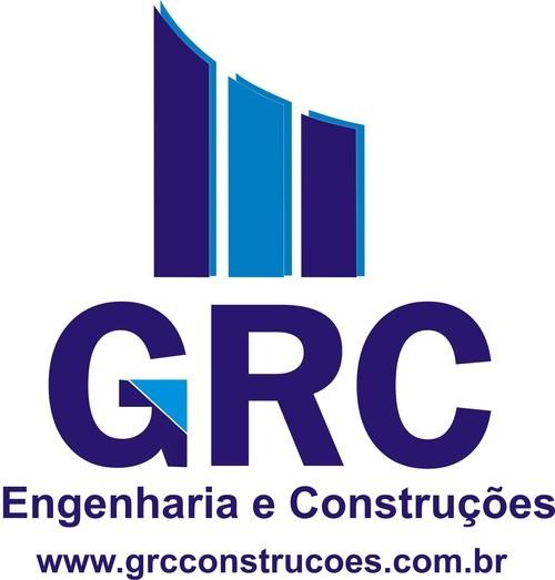 GRC Engenharia (@GRCengenharia)   Twitter