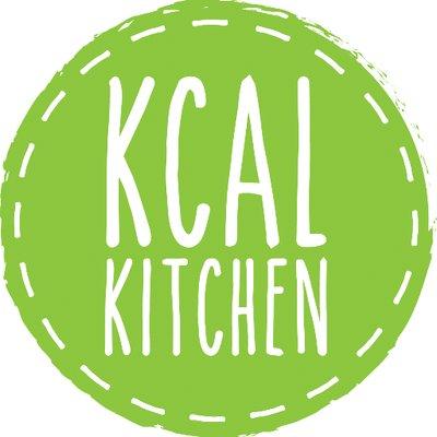 Kcal Kitchen kcal_kitchen  Twitter