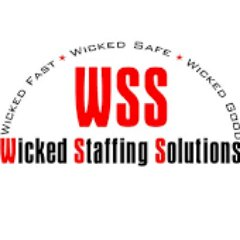 Wicked Staffing (@wicked_staffing)   Twitter