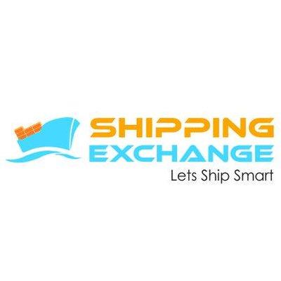 Shipping Exchange