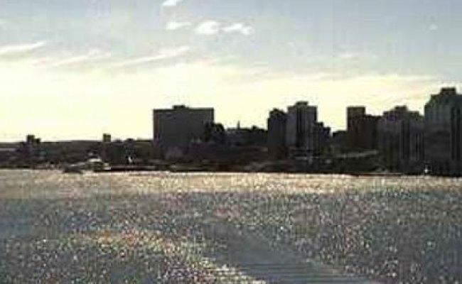 Halifax Weather Halifaxweather Twitter