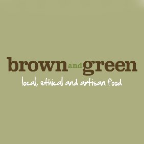 Brown and Green brown_and_green  Twitter
