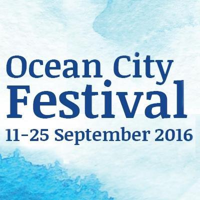 Ocean City Festival (@oceancityfest)  Twitter