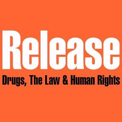 release drugs release drugs